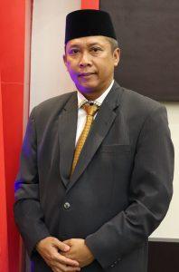 H Eko Suprihatino SP - F. PKS